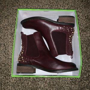 Women's size 7.5 Sam Edelman boot